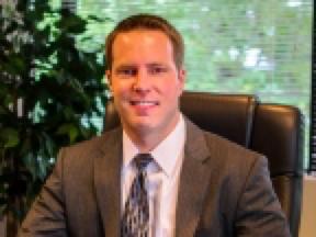 Brendan H. Morris, Esq.